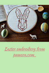 easter-embroidery-pumora