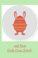 easter-bunny-embroidery-daily-cross-stich