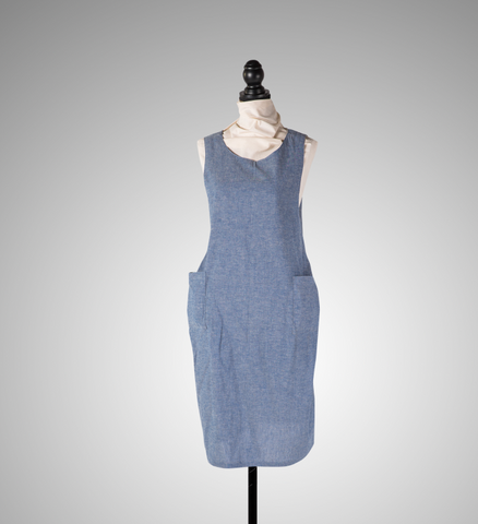pinafore-apron-dress-denim-blue