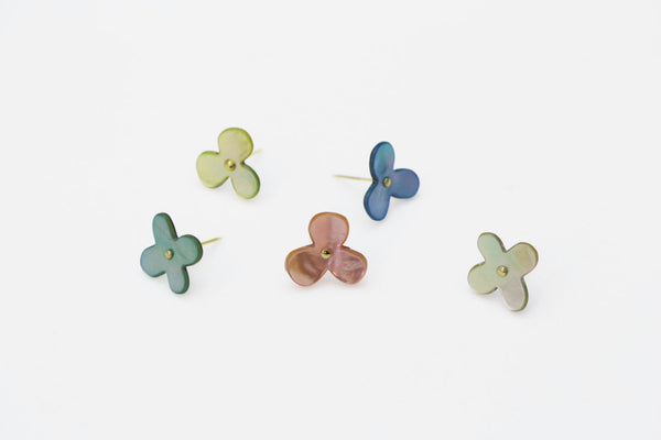 cohana-push-pins-set-of-5