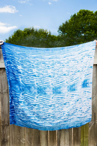 shibori-dyed-cloth-sample