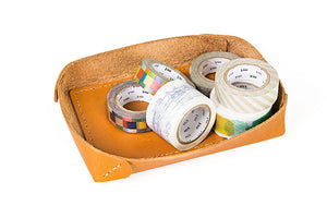 leatherwork-kits-leather-tray