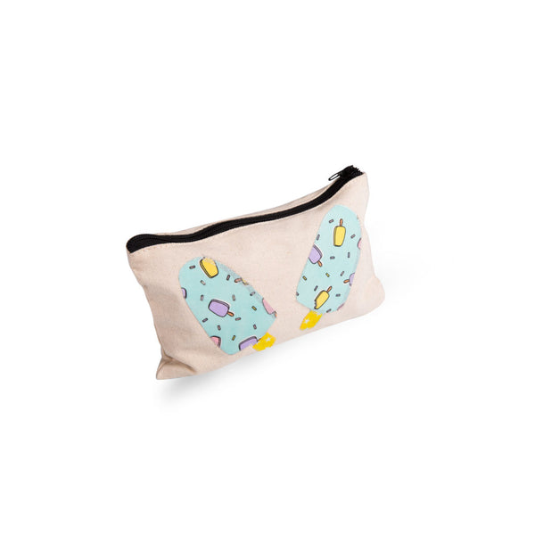NunoDeco-ice-creams-pencil-case