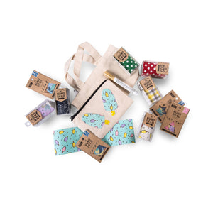 NunoDeco-Sheets-pencilcase&icecreams-group