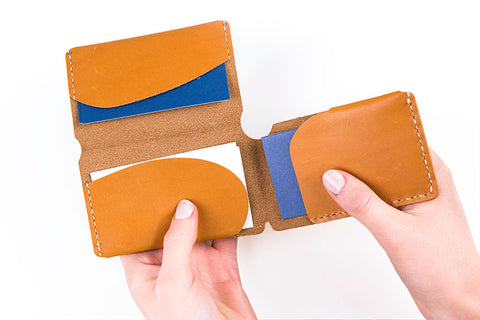 leatherwork-kits-business-card-case