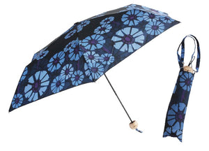 "Umbrella - ""Dandelion"" by Nugoo, foldable."