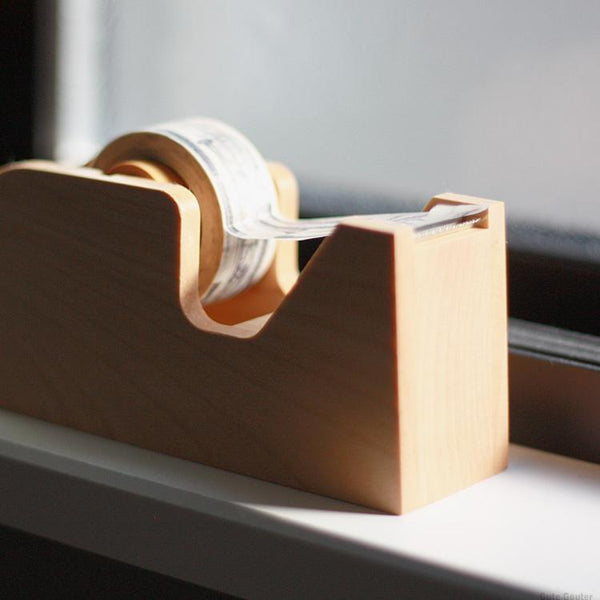 Classiky - Adhesive Tape Holder