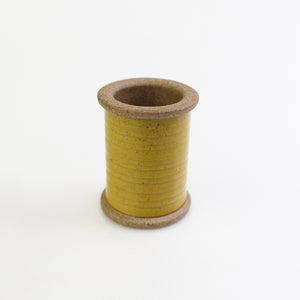 Cohana Ceramic Thread Spools