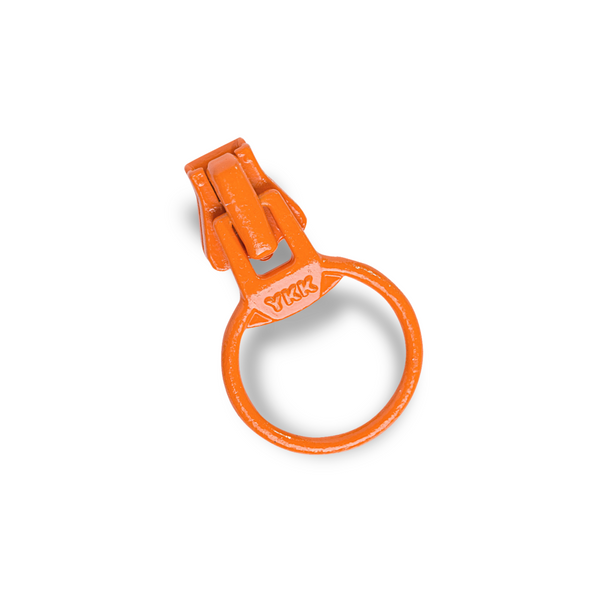 ring-fastener-carrot-FS3RING