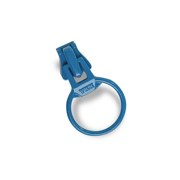 square-fastener-FS3RING-909