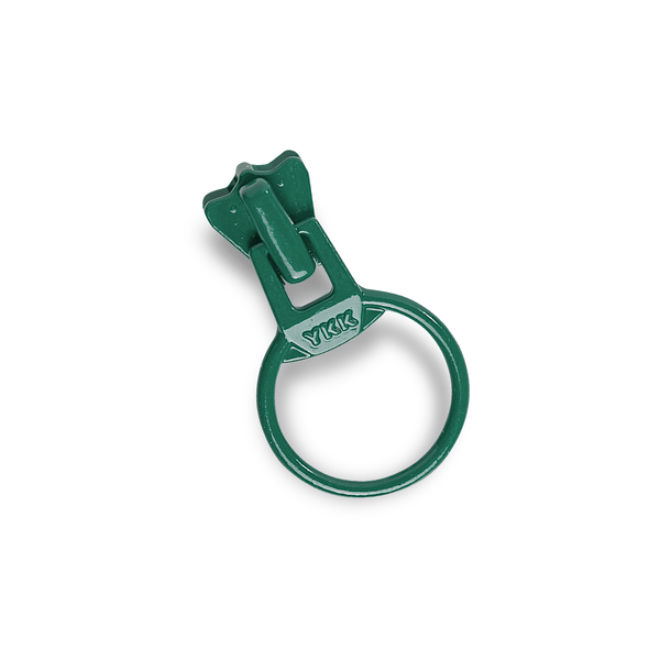 Freestyle Fasteners- Round Fastener (FS3 RING) - fits with 3VS zippers