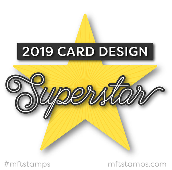 Will You Be a 2019 Card Design Superstar? There's Still Time to Enter!