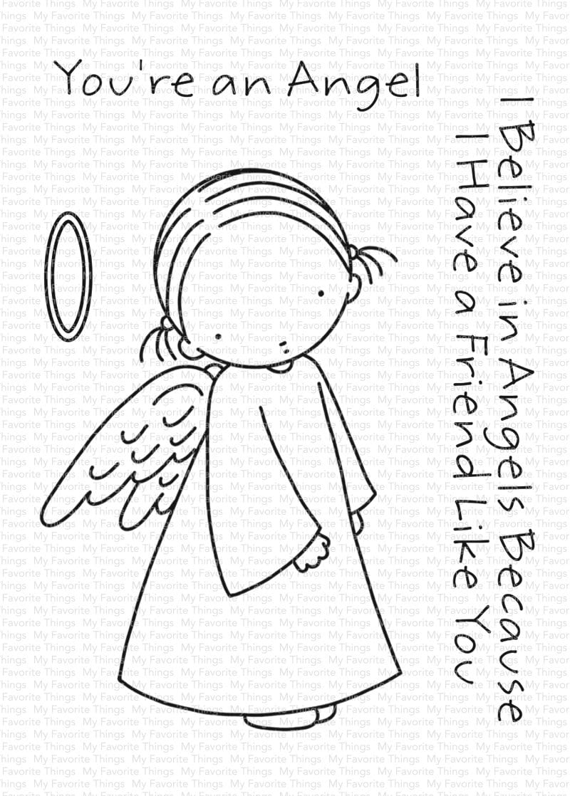 PI Angel
