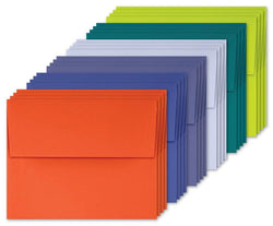 Assortment 3 Envelopes