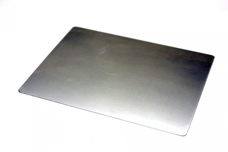 Large Metal Adapter Plate for Die-namics