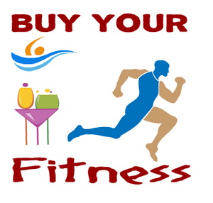 Buy Your Fitness