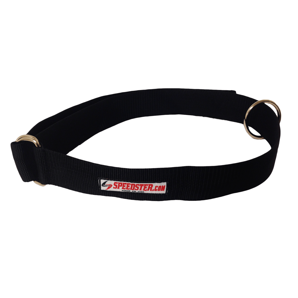 Heavy duty athlete training belt  adjustable for any athlete. Can be used for any sport including football baseball soccer, basketball, softball, rugby, hockey, volleyball and track. If you want a faster runner, quicker take off speed. Professional training gear quality at discounted prices