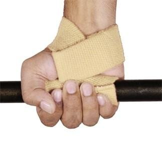 Wrist Lifting Assist Strap (Pair)
