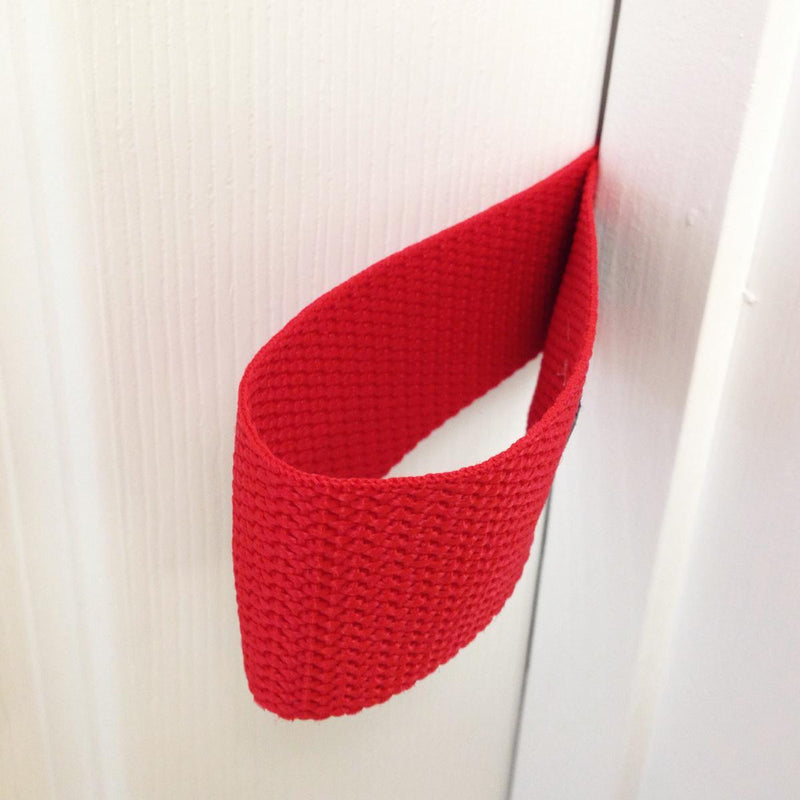 Door Anchor-Fit Cord-Speedster Athletics
