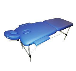 Portable Massage Table-vendor-unknown-Speedster Athletics