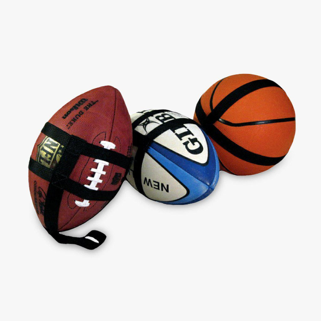 Basketball Training | Speedster Athletics | Made in the USA
