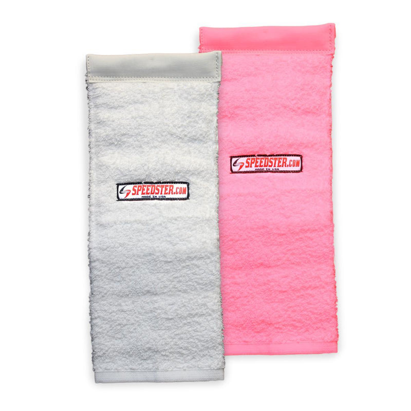 Speedster Hand Towel-vendor-unknown-Speedster Athletics
