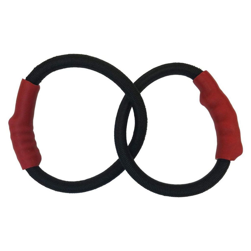 Wrist-A Cuffs-Resistance Bands>Football-Speedster Athletics-Single-Adult-Speedster Athletics