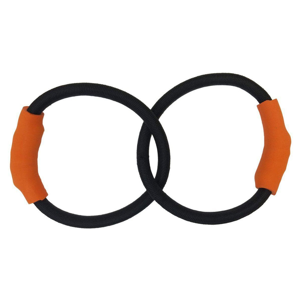 Wrist-A Cuffs-Resistance Bands>Football-Speedster Athletics-Single-Youth-Speedster Athletics