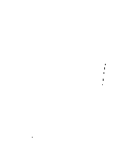 Load image into Gallery viewer, Black Crown Seeing Bills Signature Tee - Black Crown Fashion