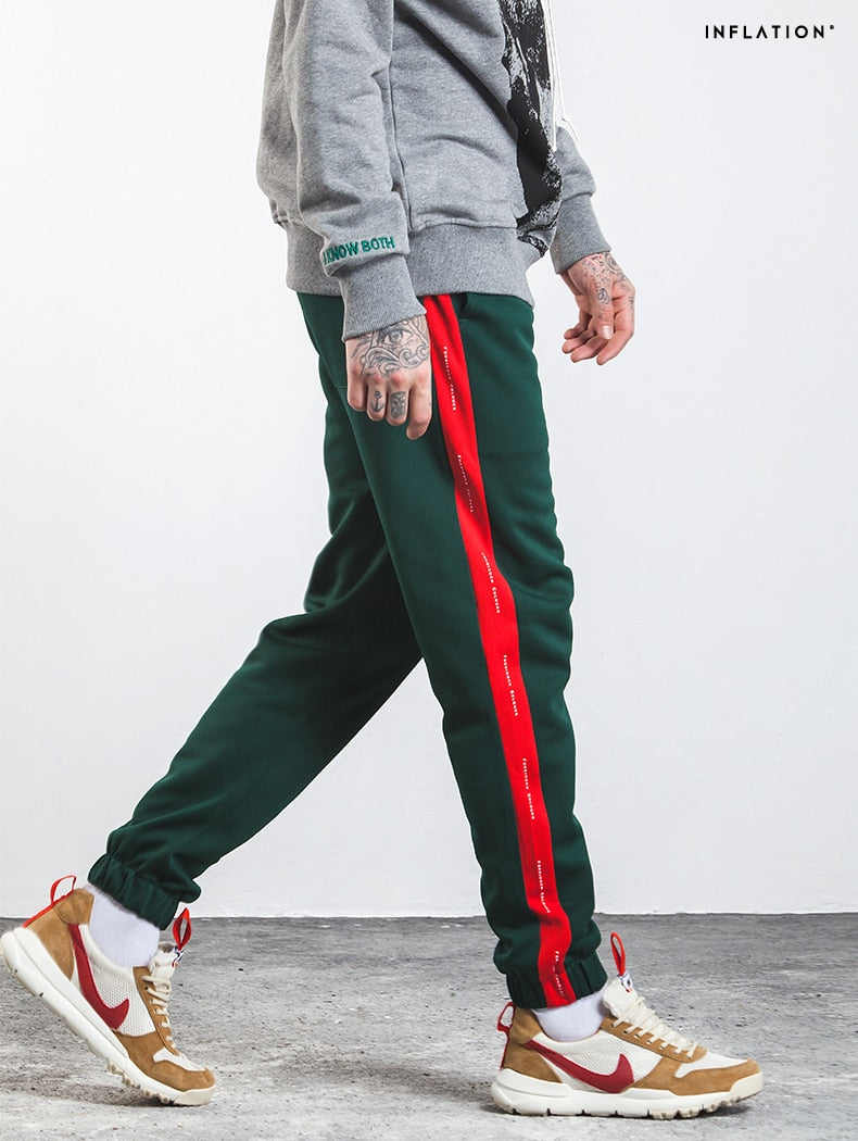 limited sale official shop latest fashion Green/Red