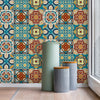 Tilevera Peel & Stick Tile Decals