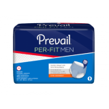 Prevail PER-FIT Underwear for Men