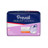 Prevail PER-FIT Underwear for Women