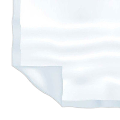 "Prevail® Night Time Disposable Underpads 30"" x 36"""