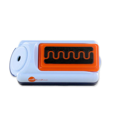 Dri Eclipse Wireless Bedwetting Alarm Treatment Kit