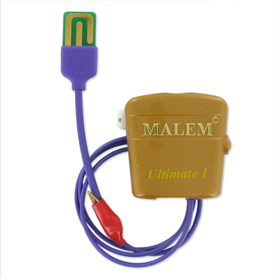 Standard Flat Sensor for Malem Alarms