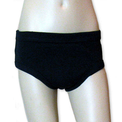 Boys Washable Absorbent Briefs