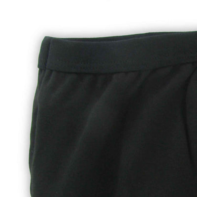 Adult Male Protective Vinyl Pants