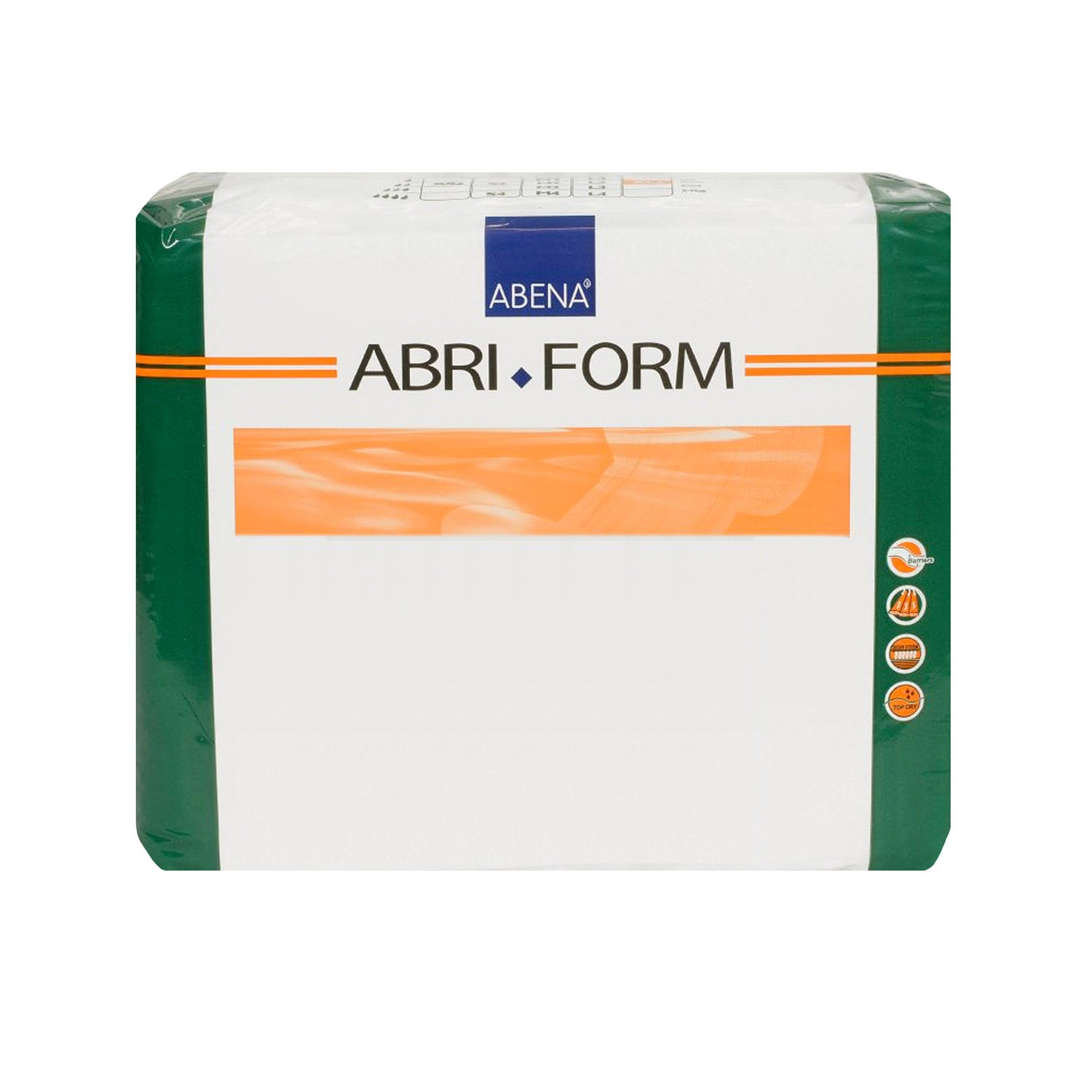 Abena Abri-Form Briefs