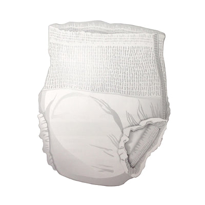 McKesson Stay Dry Regular Protective Underwear