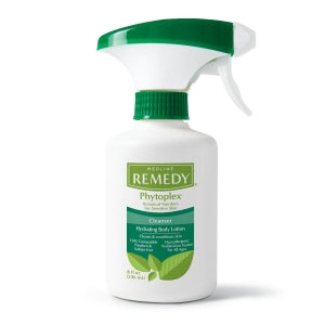 Skin Care-Remedy Phytoplex Cleansing Body Lotion