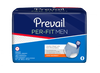Disposable Products-Prevail PER-FIT Underwear for Men