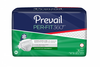 Prevail PerFit 360 Brief