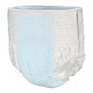 Swimmates Adult Disposable Swim Diaper