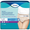TENA® ProSkin™ Protective Underwear for Women