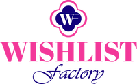 Wishlist Factory
