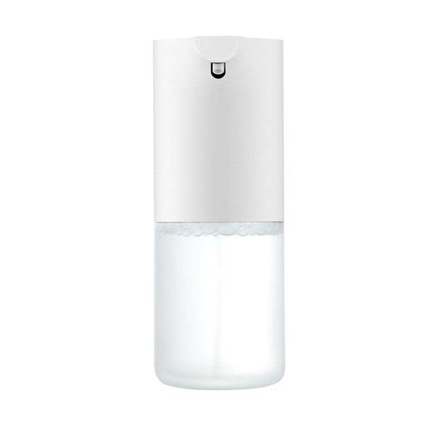 Touchless Automatic Ulta soap dispenser