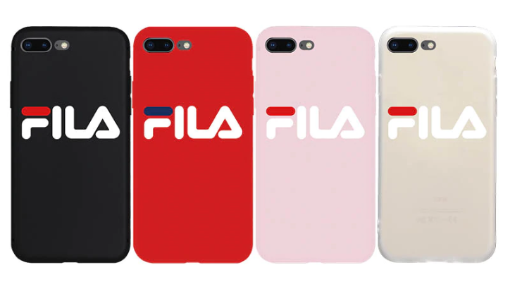 iphone 6 coque fila