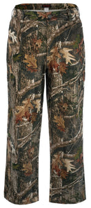 Insect Xtreme Six-Pocket Insect Repelling Hunting Pants