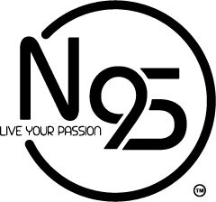 No 9 to 5 Apparel
